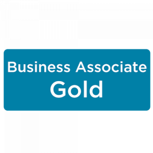 Picture of productBusiness Associates - Gold That Cost 2500.00