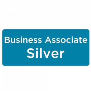 Picture of productBusiness Associates - Silver That Cost 1000.00