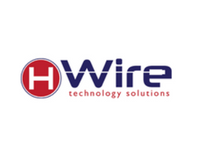 H-Wire