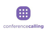 Vast Conference