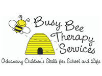Busy Bee Therapy Services