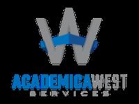 Academica West