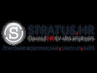 Stratus HR