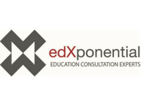 edXponential