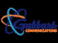 Gabbart Communications