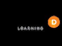 Infini-D Learning