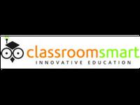 Classroom Smart