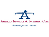 American Insurance & Investment