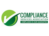 Compliance Services Association