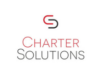 Charter Solutions
