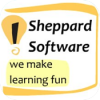 Image that corresponds to Sheppard Software