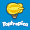 Image that corresponds to Poptropica