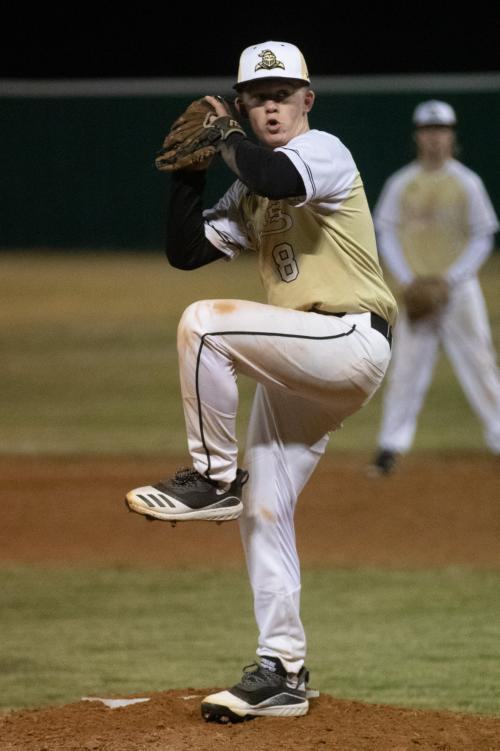 Baseball 3