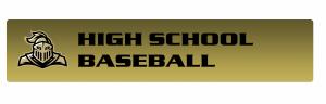 Button - HS Baseball