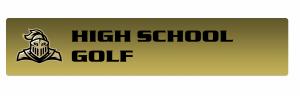 Button - HS Golf