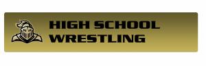 Button - HS Wrestling