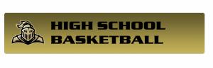 Button - HS Basketball