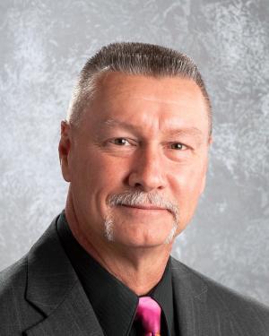 Kenneth D. Bridges