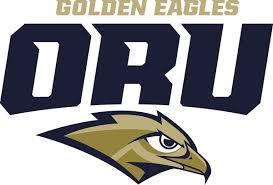 ORU Golden Eagles