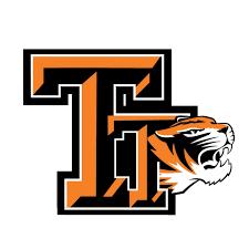 Tahlequah Tigers