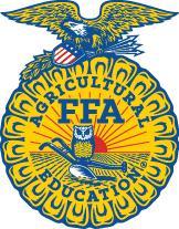 ffa brand