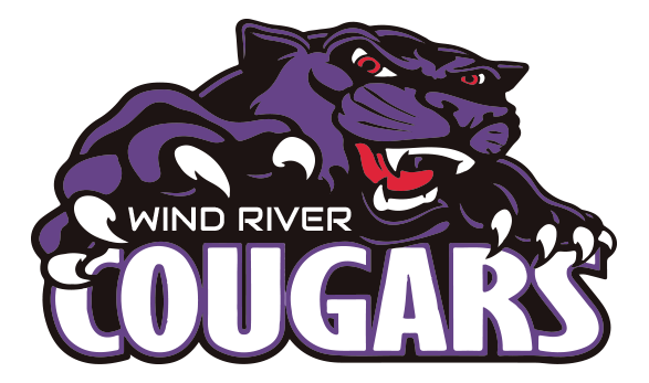 Cougars_Athletics_Logo
