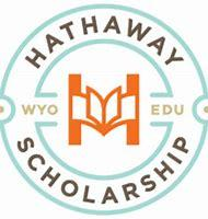 Hathaway Scholarship