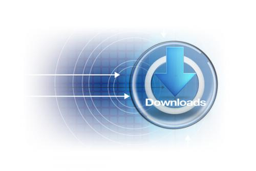 Software Download Image