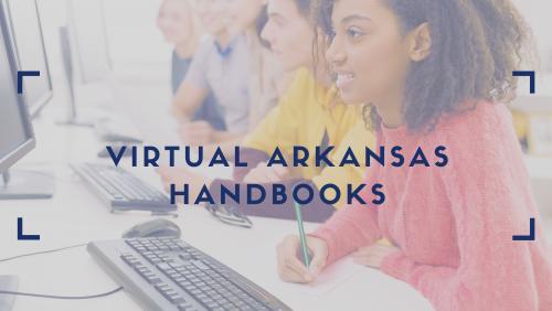 virtual ar handbooks