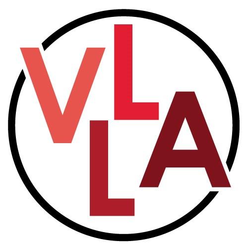VLLA Logo