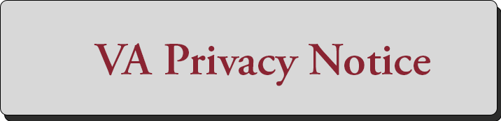 VA Privacy Notice