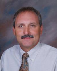 Mike Reddick