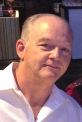 Principal Thomas Flinchum