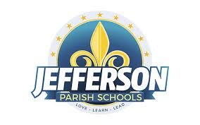 Jefferson Parish School Board