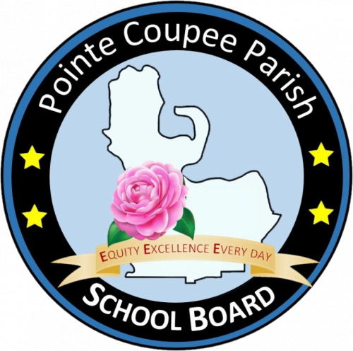 Pointe Coupee