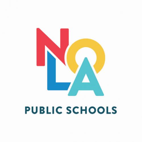 NOLA Schools