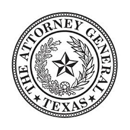 Texas Public Schools in Politics