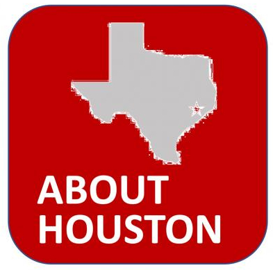 About Houston Link