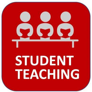 Student Teaching Link
