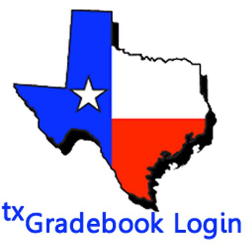 txGradebook