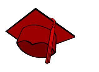 CHS 2021 Graduation Information