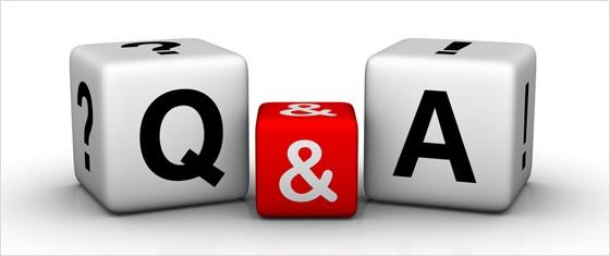 CISD Facebook LIVE Q&A's