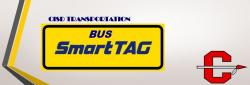 Transportation: SMART TAG!