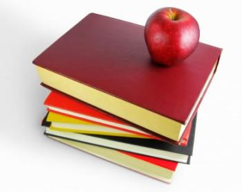 Resources, Alternative Curriculum and Special Education Packets