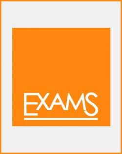 Thumbnail Image for Article Spring Semester Credit by Exam and Acceleration Exams Dates