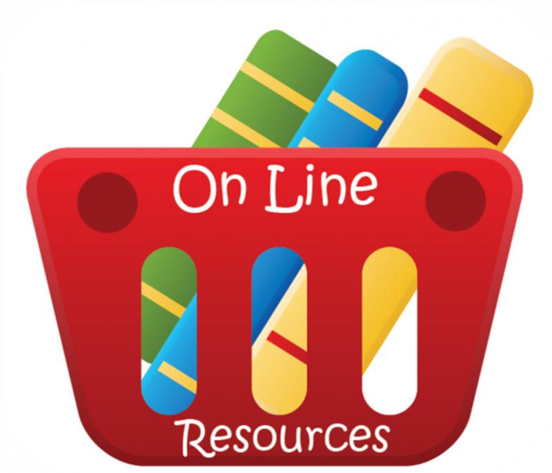 Online Resources for CISD Students