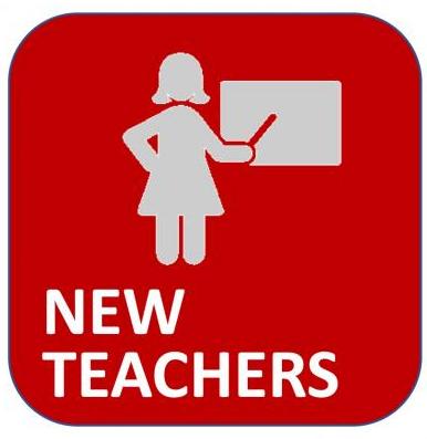 New Teachers Link