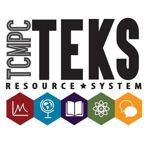 TEKS Resources