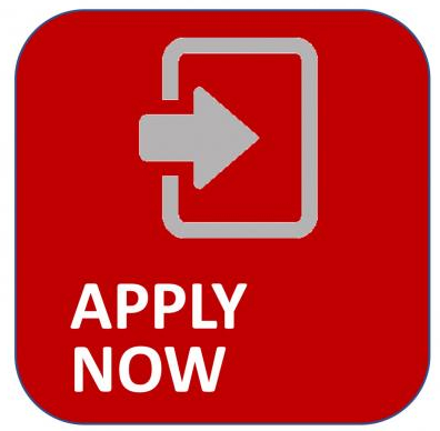 Apply Now Link