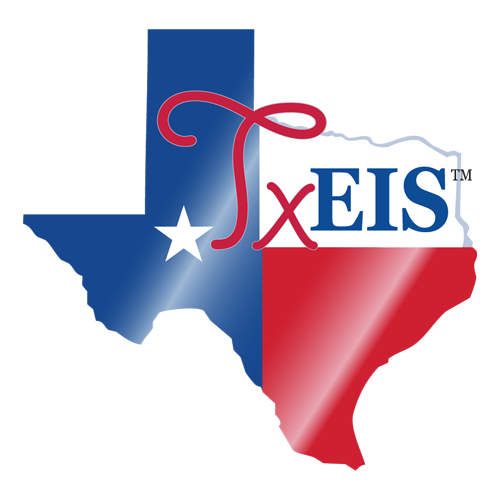 TxEIS Employee Access